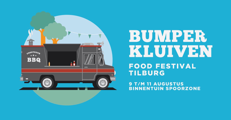 Bumperkluiven2019-tilburg-event-banner